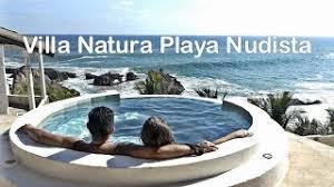 Resultado de imagen para villa natura mich, nudes