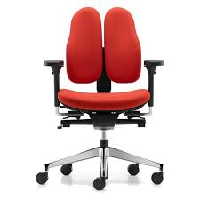 office chairs uk. office chairs uk