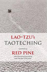 lao tzu s taoteching lao tzu red pine com  lao tzu s taoteching lao tzu red pine 9781556592904 com books