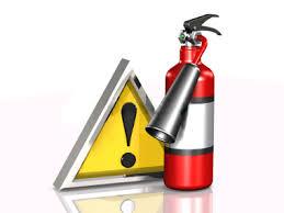 Сочинение на тему Что я знаю о пожарной безопасности Сочинения по  сочинение на тему что я знаю о пожарной безопасности