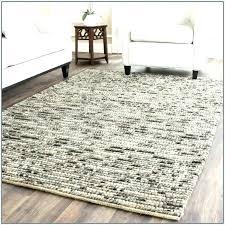 3x5 area rugs area rugs area rugs area rugs area rug pad area rugs