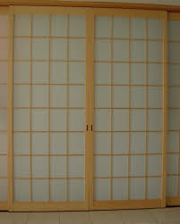 Shoji Sliding These Doors Slide On Wood Tracks Very Smoothly And Quietly Work As Room Divider Or Window Coverings Anders Blinds And Shutters Eshojicom What Is Shoji
