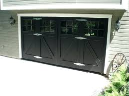 Black Garage Doors Luxury About Remodel Wow Home Interior Ideas