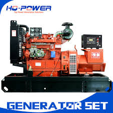 small portable diesel generator. Perfect Generator 15kw 20kva Diesel Generator Portable Small Home Use 4 Cylinders Genset Throughout Small Portable Diesel Generator