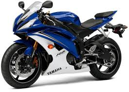 r6 what color is yours for all motorcycle lovers comment and