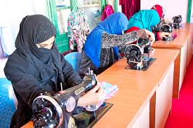 keeping livestock and spinning wool afghan women work for greater keeping livestock and spinning wool afghan women work for greater independence