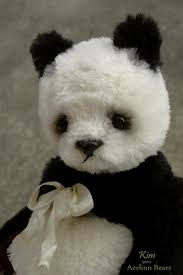 1092 best Comfort Is A Teddy Bear images on Pinterest