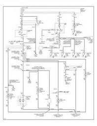 similiar 2003 mercury mountaineer engine diagram keywords g35 radio wiring diagram on 2003 mercury mountaineer wiring diagram