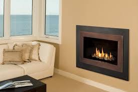 atlanta ga new prefabricated fireplaces