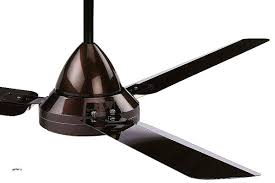 hamilton ceiling fan remote ceiling fan no lights remote control elegant the old bronze palm leaf fan allows you to hampton bay ceiling fan remote not