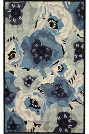 63 best area rugs images
