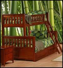 jungle themed furniture. Fine Jungle Bunk Beds Are Great For The Kids And Guest Room  Bunk Beds With Jungle Themed Furniture C