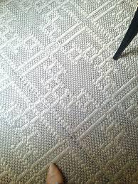 stark rugs stark carpets stark carpet stark carpets area rugs stark carpets stark rugs stark rug