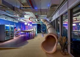 google office germany 600x400. google tel aviv by camenzind evolution office germany 600x400