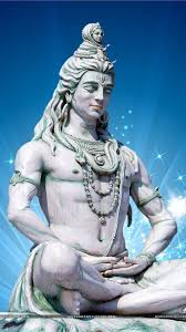 lord shiva hd wallpapers 13108 baltana