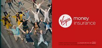still virginmoney c v01 noodles b v01 1702 virginmoney screenafrica a v01 virgin money