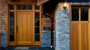 wood entry doors. Wood Entry Doors 2