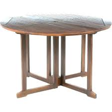 small fold away table wood folding dining round and chairs dunelm easy pieces fol small folding table