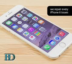 iphone repair. iphone 6/6s/6 plus repairs iphone repair