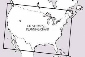 Gen 3 2 Aeronautical Charts