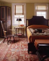 orange bedroom colors. Sunset Palette Orange Bedroom Colors