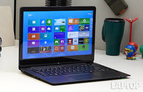 sony vaio laptop. sony vaio flip 14 review vaio laptop