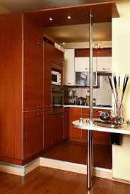Yellow And Brown Kitchen Kitchen Brown Dining Chairsstainless Undermount Sinks Yellow Bar