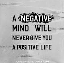 Positive Mind Quotes Classy 48 Best As A Man Thinketh Images On Pinterest Thinking About You