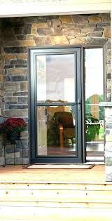 garage door replacement window door and frame replacement storm door replacement screen frame medium size of garage door