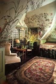 Bohemian Room Decor Tumblr Bedrooms Design Bedroom Accessories Style .  Bohemian Style Room ...