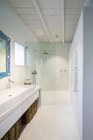 images of white bathrooms. white bathrooms from the remodelista architect/designer directory images of