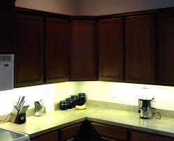 fresh installing led strip lights under cabinet and led tape under cabinet lighting tape under cabinet