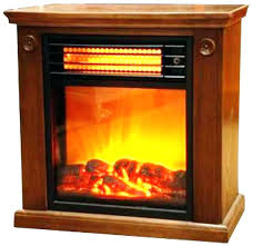 amish electric fireplace infrared electric fireplace inspired heater heaters inspired infrared fireplace electric amish electric fireplace