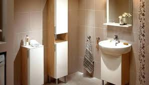 bathroom pedestal sink storage. Interesting Bathroom Bathroom Pedestal Sink Storage Best Awesome  For Small   And Bathroom Pedestal Sink Storage T