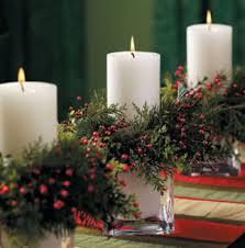 christmas-candle-decoration-ideas-02