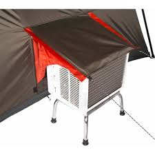 Multiple Room Tents 7 Of The Best Ozark Trail Tents Reviews For 2017