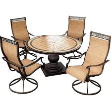 martha stewart patio furniture replacement parts chairs