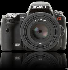 latest models of sony digital camera with price. latest models of sony digital camera with price c