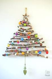 ... Cool Christmas Ornaments To Make Unique Christmas Decorations 60 Of The  Best Christmas Decorating Ideas Cool ...