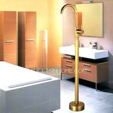 installing bathtub faucet how to remove bathtub faucet install delta bathtub
