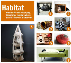 unusual gifts for cat lovers. Beautiful Gifts Kitty Holiday Guide Cool Gifts For Cats And Cat Lovers To Unusual For