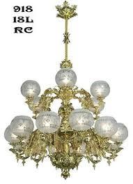 victorian crystal chandelier chandelier rococo cia light 9 l victorian style crystal chandelier