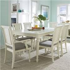 dining set for sale miami. broyhill furniture seabrooke 7 piece dining table and chair set for sale miami g