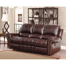 comfortable couches. Oversized Sectional Couches Most Comfortable Couch 2016 Extra Large Sofas With Chaise Ashley Furniture S