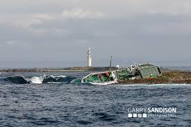 Kimo Raises Doubts Over Coastguard Ship Rescue Capability