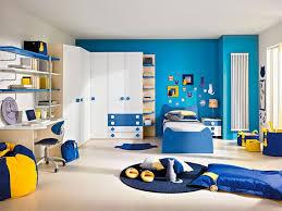 Camera Da Bambini Usato : Casa immobiliare accessori camere da letto bimbi