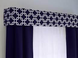 cornice valance custom made design for unique window look replicame com home smart inspiration