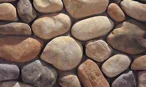 River Rock. ES_River Rock_Colorado_prof_nationwide