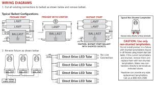 t8 led tube wiring diagram t8 image wiring diagram wiring diagram for led tube lights wiring auto wiring diagram on t8 led tube wiring diagram