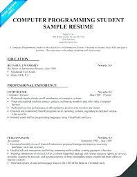 Programming Manager Resume Sample Programmer Tutorial Game Designer ...